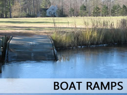 boatramps